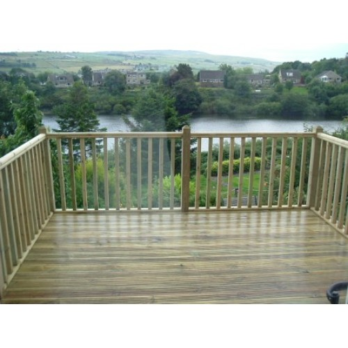 3 sided decking-kit-balustrade 3