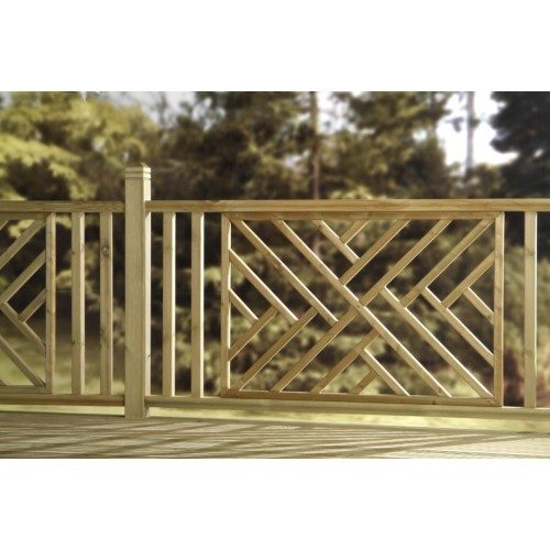 decking-criss-cross-panels