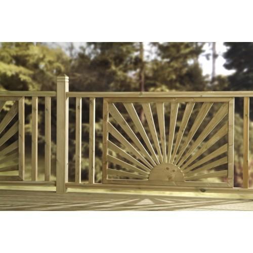 decking-sunrise-panel-