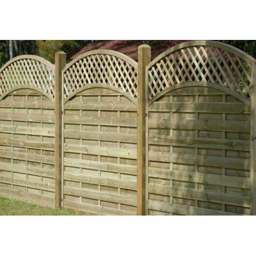 san-remo-fence-panel-
