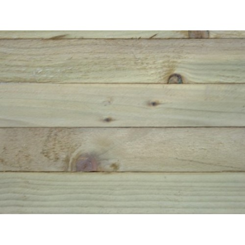 timber-joists