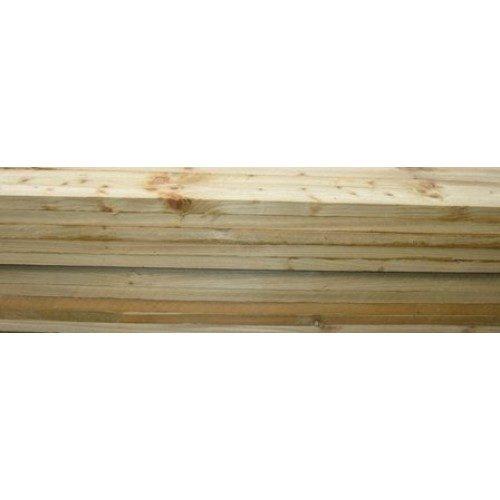 timber-lats