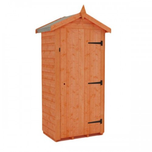 tool-store-tool tower apex shed