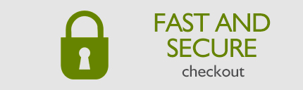 Fast and Secure Checkout